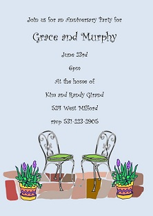 Bridal luncheon invitations new selections spring 2018 bridal luncheon party invitations stopboris Image collections
