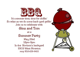 Keg party invitations images free download summer party invitations for new selections fall 2015 stopboris Gallery