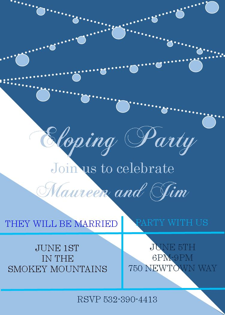 Rehearsal Dinner Invitations NEW selections spring 2018