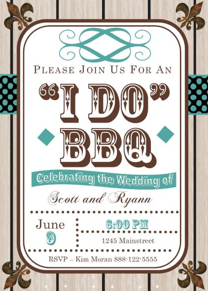 Wedding Celebration Invitations is an amazing ideas you had to choose for invitation design