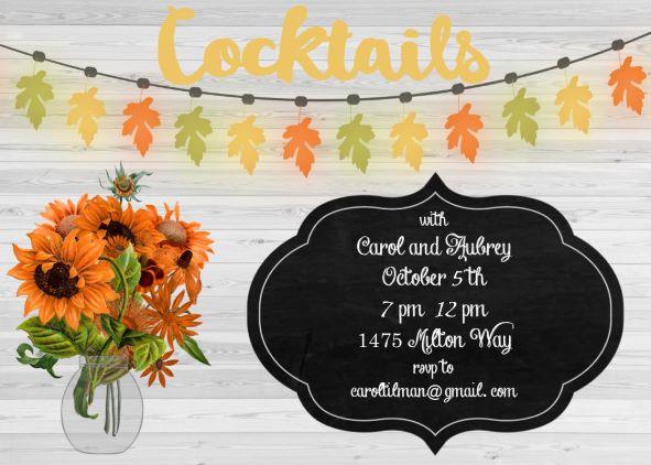 Cocktail Wedding Reception Invitation Wording: Elopement Party Invitations Reception Only Invitations